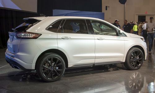 2015-ford-edge-sport-4-1.jpg
