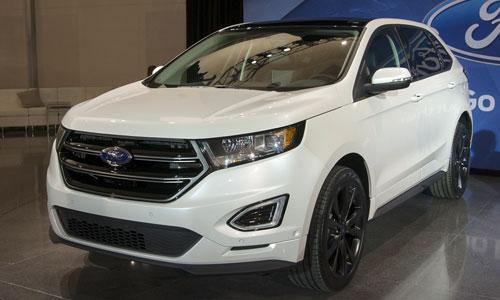 2015-ford-edge-sport0-7690-1415183366.jp