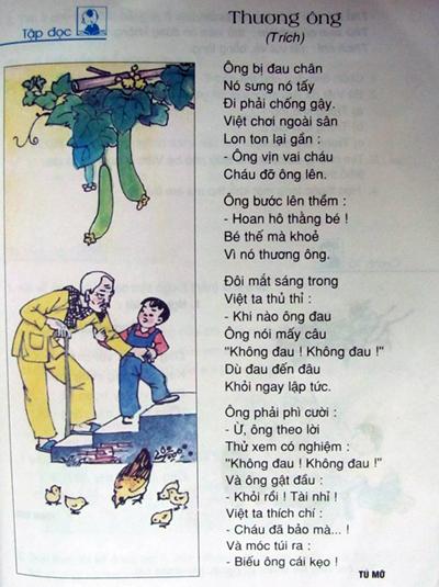 bai-tho-thuong-ong-JPG-5892-1415186410.j