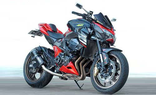 Kawasaki-Z800-Jiester-1-9621-1415267907.