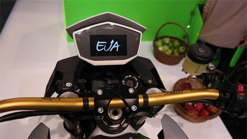 energica-eva-5.jpg