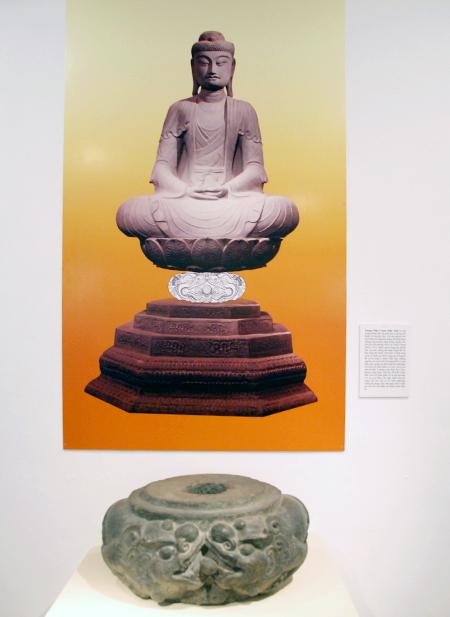 su-tu-chau-ngoc-chua-phat-tich-4436-1392