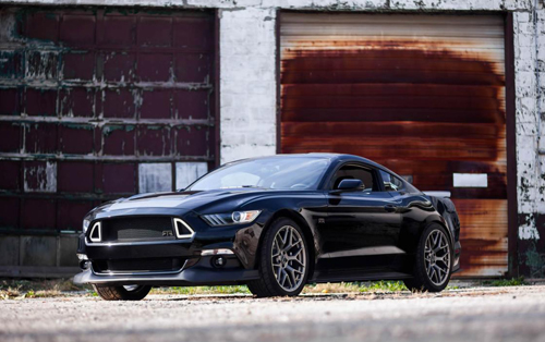 2015-ford-mustang-rtr-1-pagesp-2448-9286