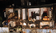 Chủ tịch TP HCM yêu cầu khởi tố vụ nổ ở công ty hóa chất