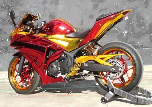 r25-iron-man-2-6301-1415872875.jpg