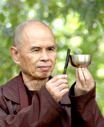 thich-nhat-hanh-3365-1415940278.jpg