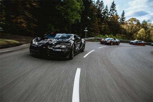 bugatti-veyron-4-7830-1416021452.jpg