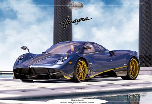 pagani-huayra-730s-1-7392-1416024064.jpg