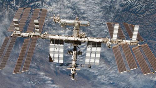 international-space-station-ex-8202-7220
