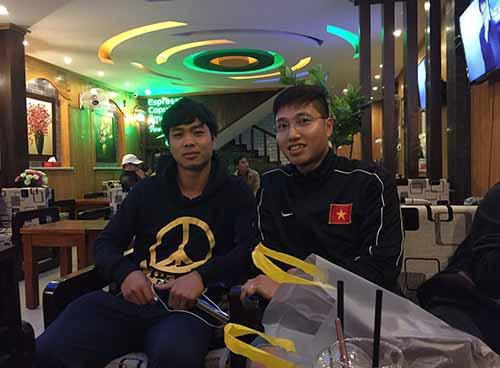cong phuong len tieng 2jse5iad 7759 8194 1416301124 Shop Hà Nội đặt camera trong phòng thay đồ quay khách ăn trộm áo