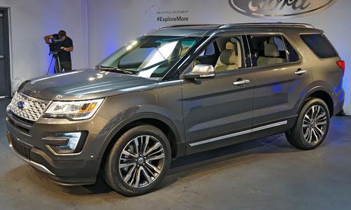2016-Ford-Explorer-5.jpg