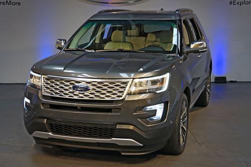 2016-Ford-Explorer-6.jpg