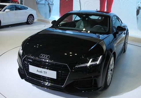Audi-TT-5569-1416390713.jpg