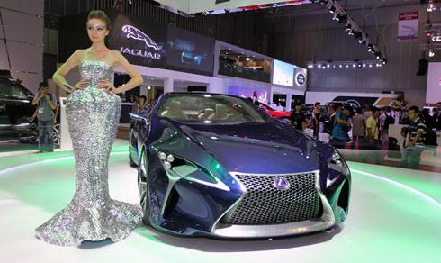 Lexus-1-8775-1416385146.jpg