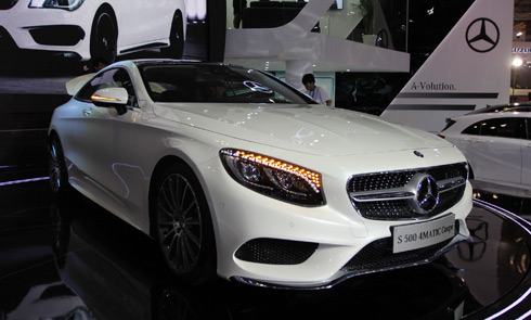 S-class-coupe-4275-1416379310.jpg