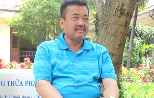 Bệnh viện Mắt Sài Gòn thương lượng với Việt kiều đòi 80.000 USD