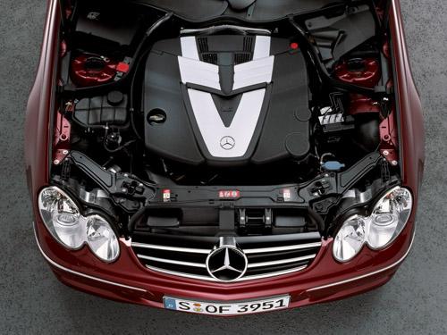 2005-Mercedes-Benz-CLK-320-CDI-5560-5342
