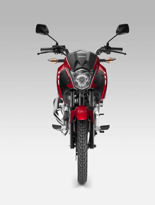 2015-Honda-CB125F-1.jpg