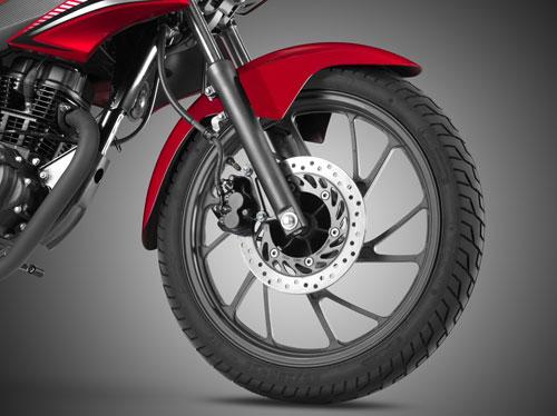 2015-Honda-CB125F-11.jpg