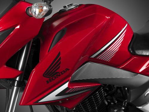 2015-Honda-CB125F-15.jpg