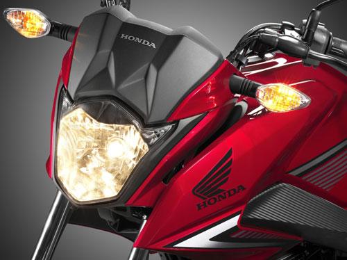 2015-Honda-CB125F-16.jpg
