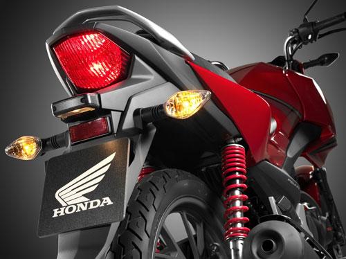 2015-Honda-CB125F-17.jpg