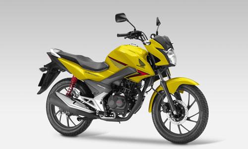 2015-Honda-CB125F-19.jpg