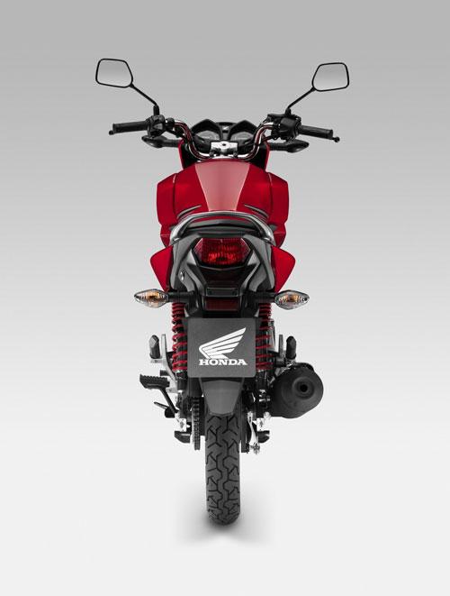 2015-Honda-CB125F-2.jpg