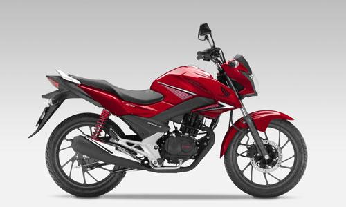 2015-Honda-CB125F-3.jpg