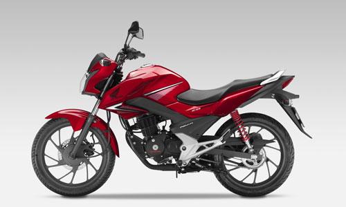 2015-Honda-CB125F-4.jpg