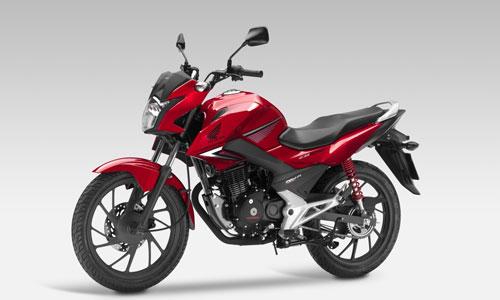 2015-Honda-CB125F-5-5328-1416445965.jpg