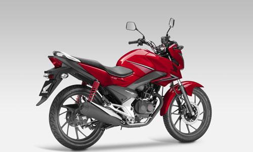2015-Honda-CB125F-6.jpg