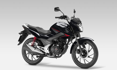 2015-Honda-CB125F-7.jpg