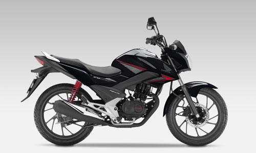 2015-Honda-CB125F-8.jpg