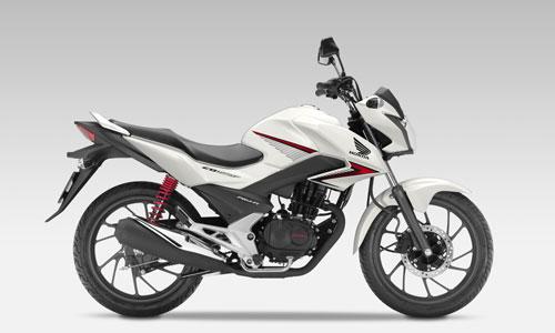 2015-Honda-CB125F-9.jpg