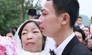 Người chồng trong 'đám cưới cổ tích' tử nạn gây xót xa cộng đồng
