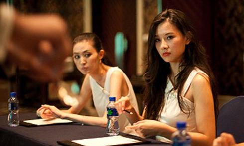 Người giàu Trung Quốc không tiếc tiền học làm quý tộc