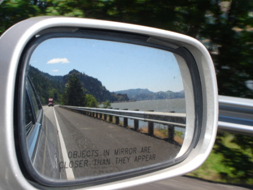 rear-view-mirror-6014-1416477674.jpg