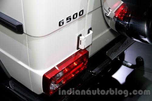 Mer-G500-Rock-21.jpg