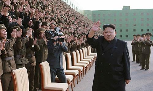 Kim-Jong-Un-3096569b-2359-1416725126.jpg
