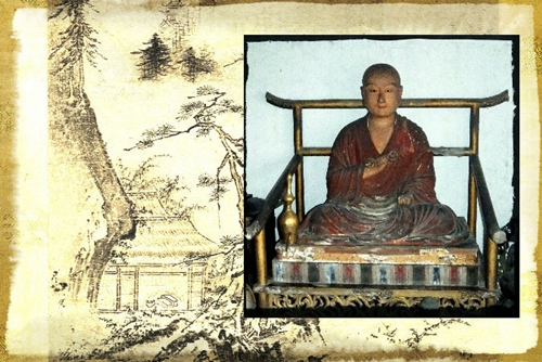 Anh-Quy-trinh-tu-uop-xac-cua-c-1423-3951