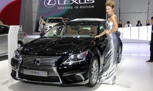Lexus-LS460L-1-8549-1416816469.jpg