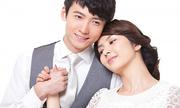 Mong chồng đừng đánh mất hạnh phúc gia đình