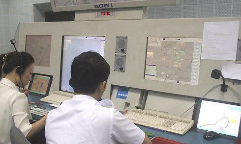 Lãnh đạo Cục Hàng không bị yêu cầu kiểm điểm vì sự cố Tân Sơn Nhất