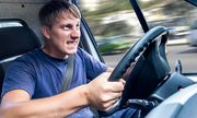 5 thói quen 'phá xe' của tài xế