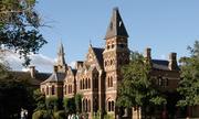 Cơ hội vào đại học danh tiếng cùng Trinity College