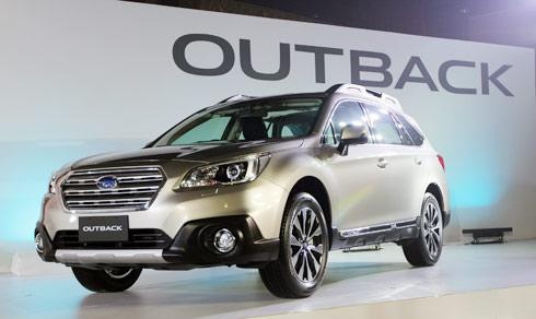 Subaru-1-7777-1417102579.jpg