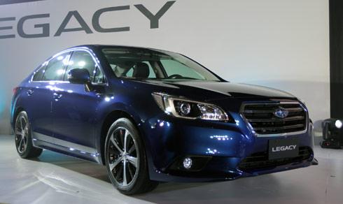 Subaru-2-3390-1417102579.jpg