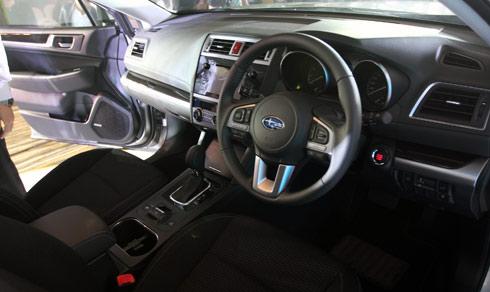 Subaru-3-4785-1417102579.jpg