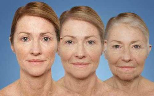 ageing-1480190c-6311-1417075719.jpg
